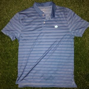 2 Southern Marsh Tide To Trail Polos New